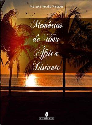 Memórias de uma África Distante