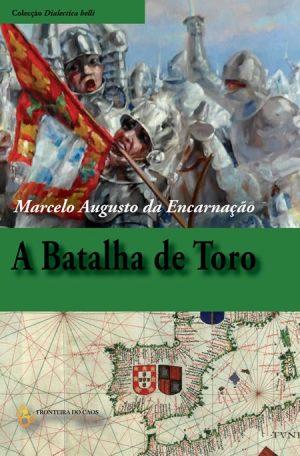 A Batalha de Toro