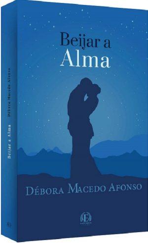 Beijar a Alma