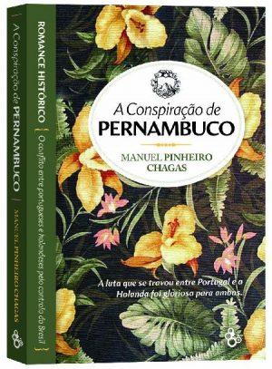 A Conspiração de Pernambuco