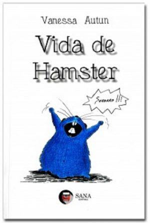 Vida de Hamster