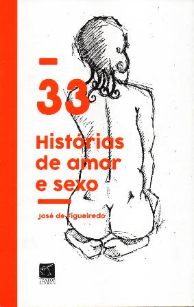 33 Histórias de Amor e Sexo