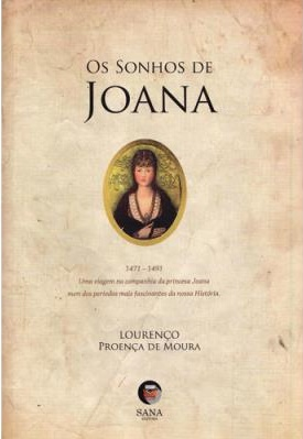 Os Sonhos de Joana