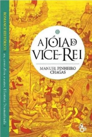 A Jóia do Vice-Rei