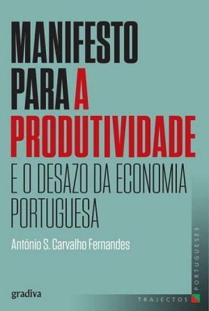 Manifesto Para a Produtividade