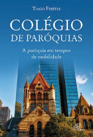 Colégio de Paróquias