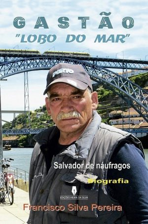 Gastão Lobo do Mar
