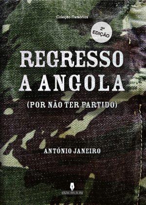 Regresso a Angola