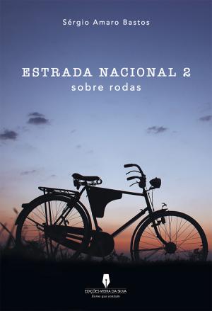 Estrada Nacional 2 Sobre Rodas