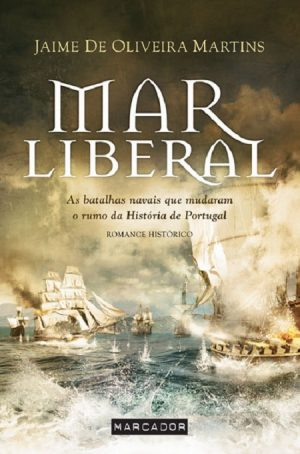 Mar Liberal