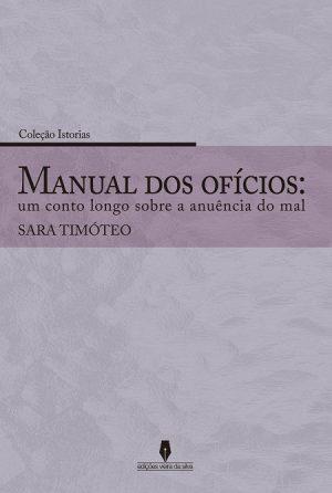 Manual dos Ofícios