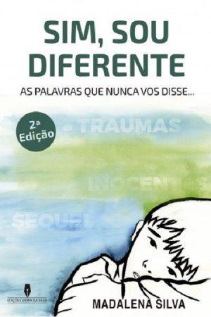 Sim, Sou Diferente