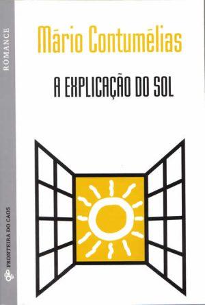 A Explicação Do Sol
