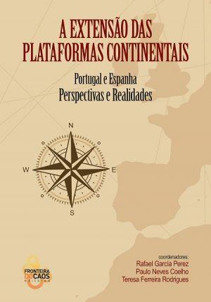 A Extensão das Plataformas Continentais