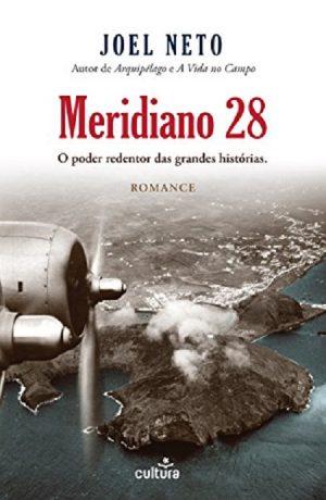 Meridiano 28