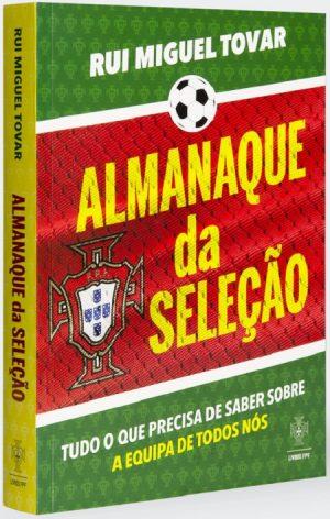 Almanaque da Seleção