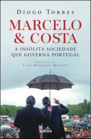 Marcelo & Costa