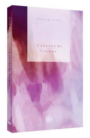 Caderno de Poemas