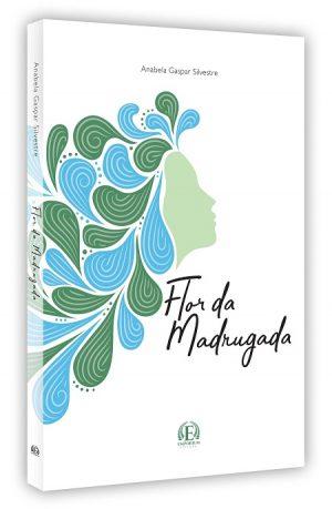 Flor da Madrugada