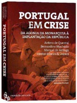 Portugal em Crise