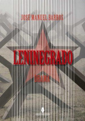 Leninegrado