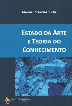 Estado da Arte e Teoria do Conhecimento