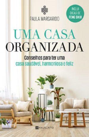 Uma Casa Organizada