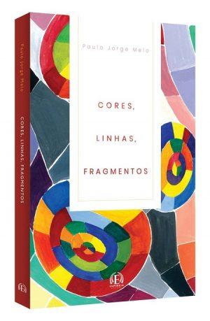 Cores, Linhas e Fragmentos