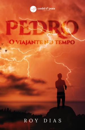 Pedro, o Viajante no Tempo
