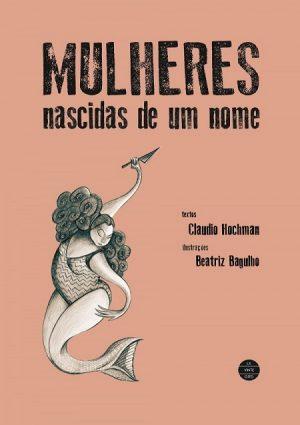 Mulheres Nascidas de um Nome