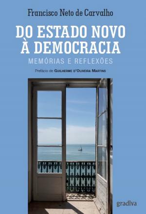 Do Estado Novo à Democracia