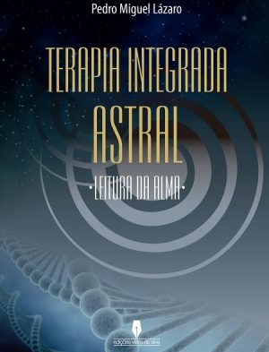 Terapia Integral Astral