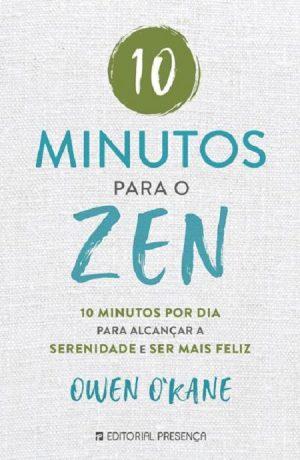 10 minutos para o Zen