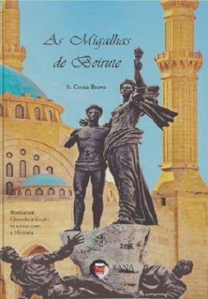 As Migalhas de Beirute