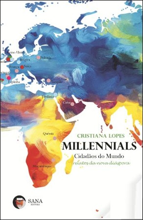 Millennials – Cidadãos do Mundo
