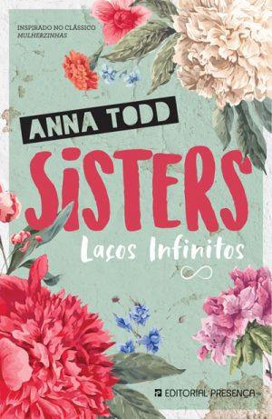 Sisters – Laços Infinitos