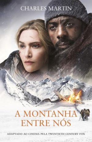 A Montanha Entre Nós