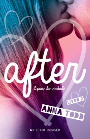 After – Livro 2 – Depois da Verdade