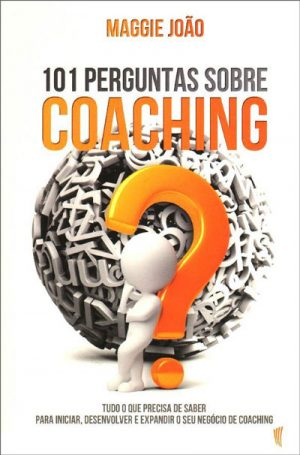 101 Perguntas sobre Coaching