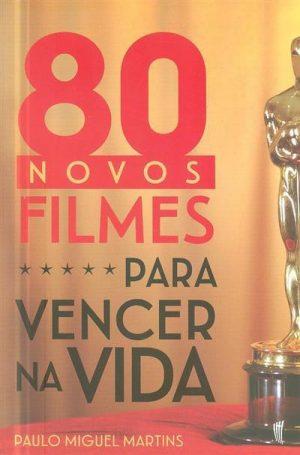 80 Novos Filmes para Vencer na Vida