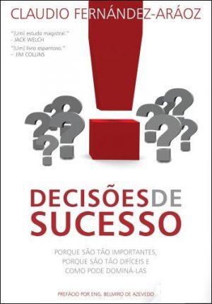 Decisões de Sucesso