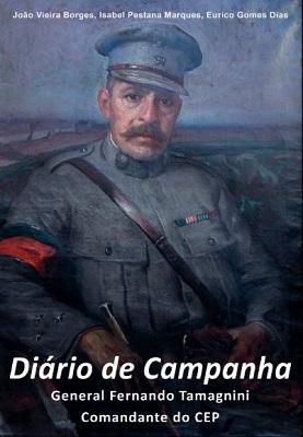 Diário de Campanha