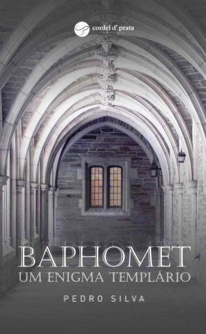 Baphomet – Um Enigma Templário
