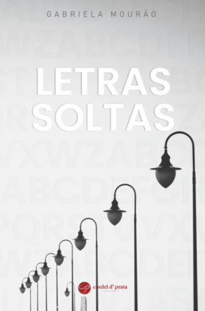 Letras Soltas