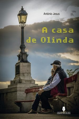 A casa de Olinda