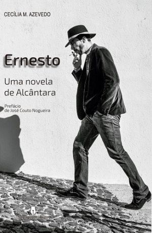 Ernesto – Uma Novela de Alcântara