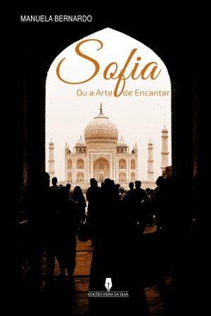 Sofia ou a Arte de Encantar