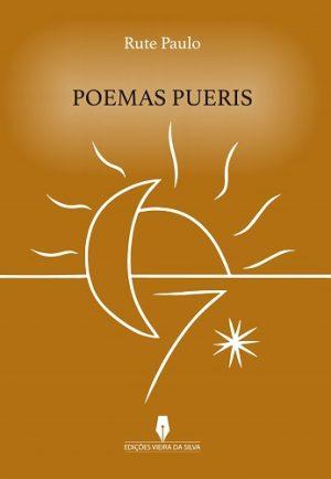 Poemas Pueris