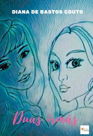 Duas Irmãs