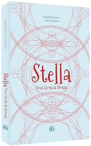 Stella – Uma Escola de Bruxas